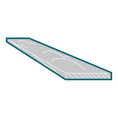 TABLETTE 35X500 PIN SN 200